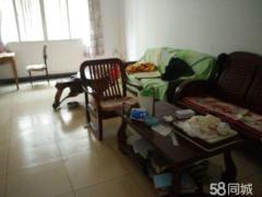 环湖龙泉居民区 2室2厅86平米 简单装修 押一付一(月租,随时看房)