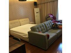 山水凤凰城别 7室3厅310平米 豪华装修(非常漂亮的房子)