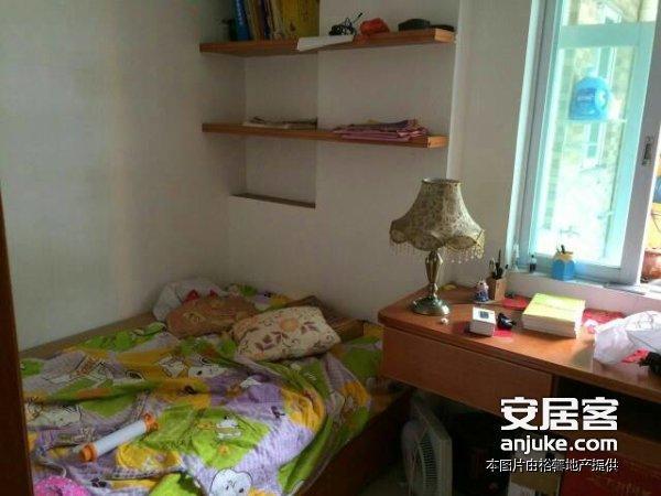 《诚信裕馨》金河湾花园95万大三房精装修居住舒适位置安静