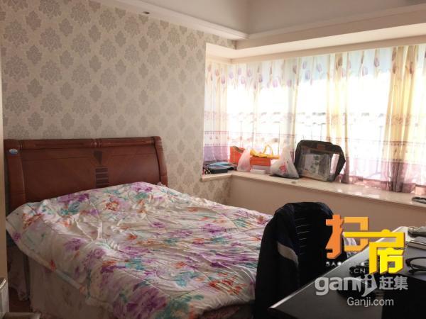 雅居乐锦城 便宜3房2厅 仅125万 业主亲切