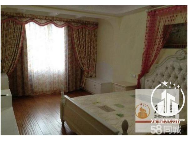 (出售) 耀华家园 3室2厅2卫 133㎡