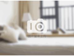 荣辉名苑 3房 只租1600元