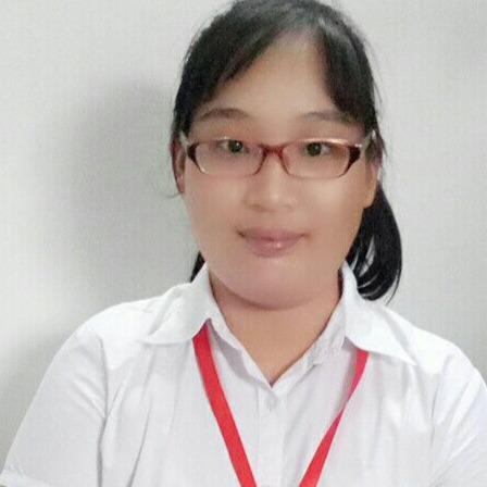 经纪人刘国玲