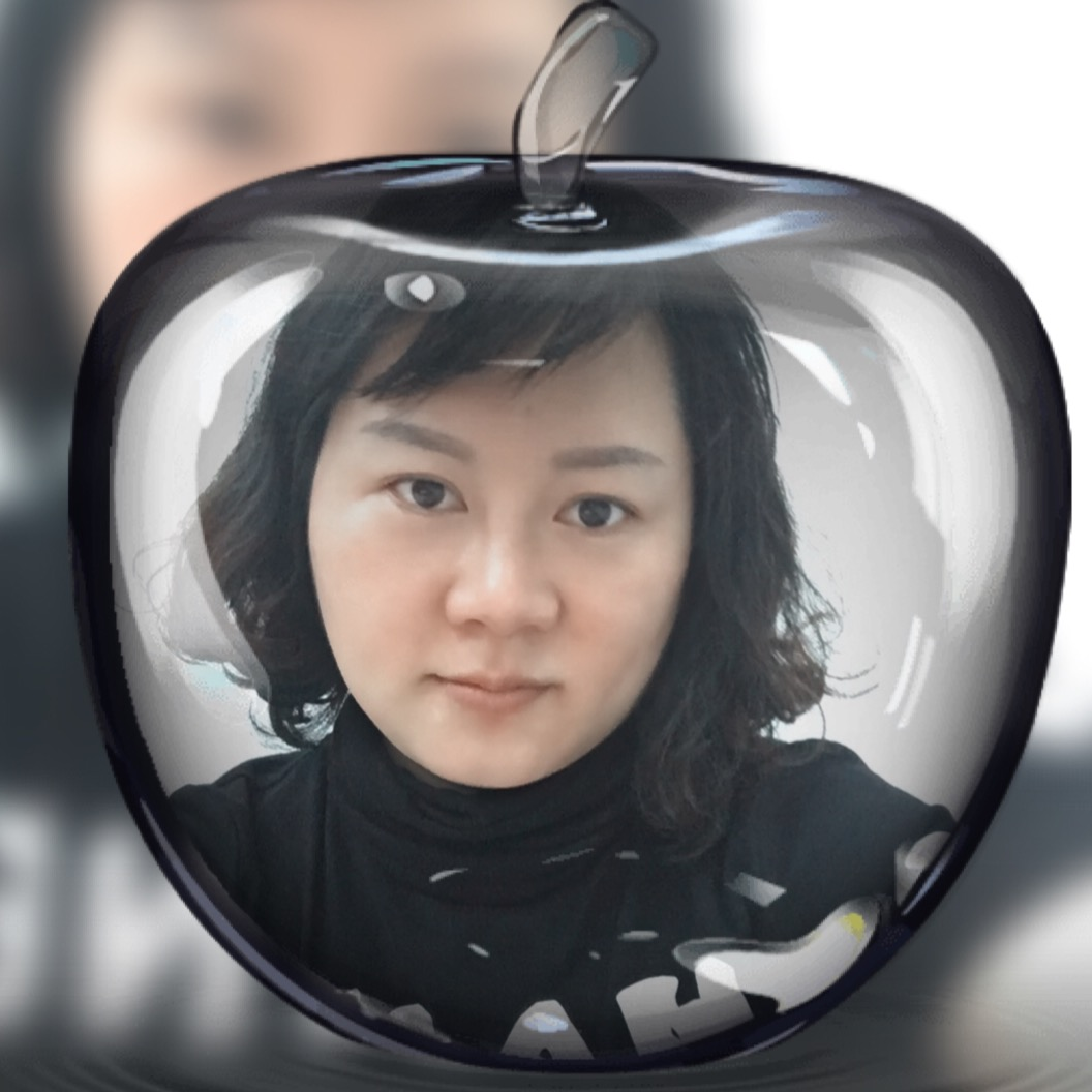 经纪人田琼莉