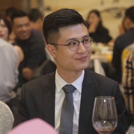 经纪人刘耀阳