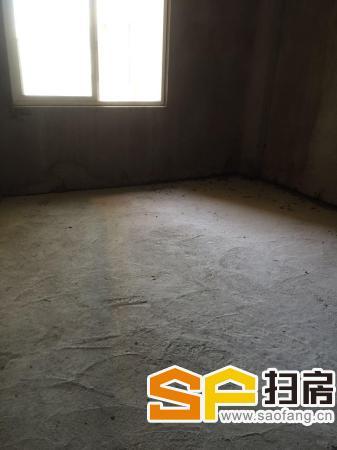 新湖景城城市广场265.0平米 纯写出售 真实房源 真实价格 扫房网