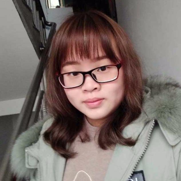 经纪人倪丽萍18358961790