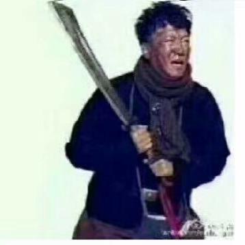 扫房网金牌经纪人于子峰