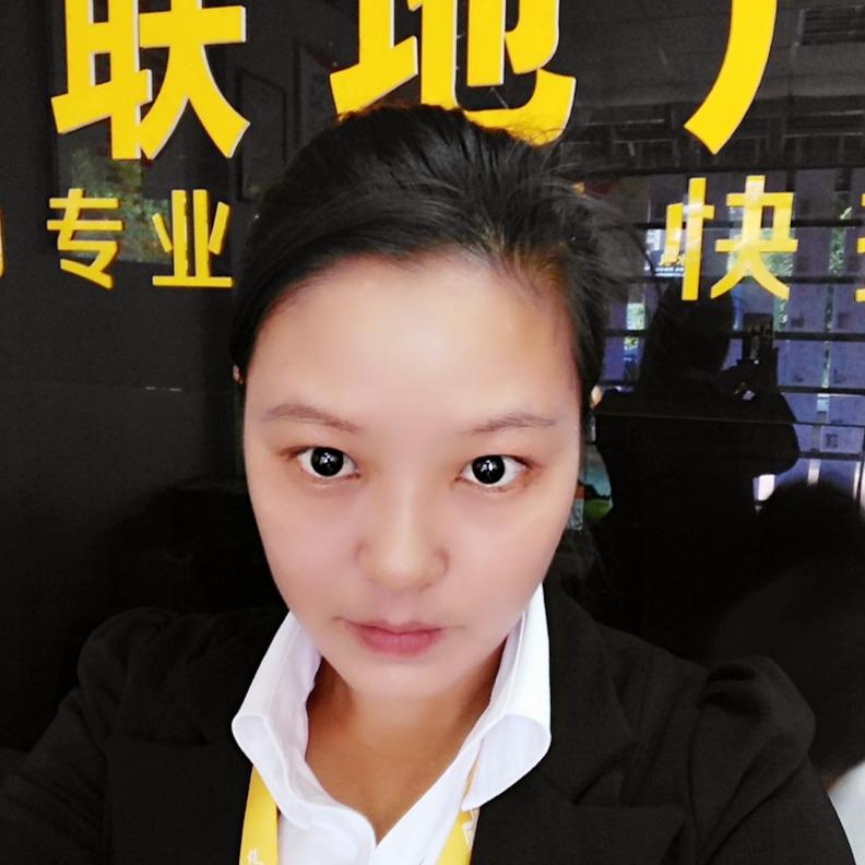 经纪人朱金鑫