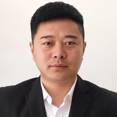 经纪人范波涛