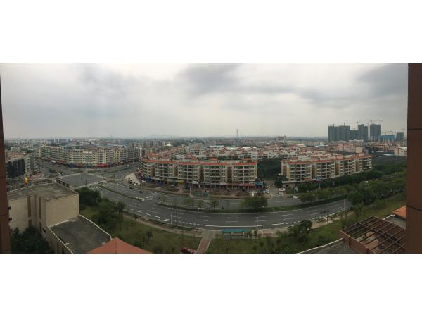 榄核长江数码花园商业街旺铺出售 感恩回馈高