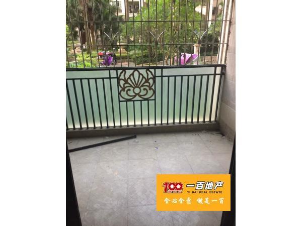 锦绣御景苑二期紧售!!