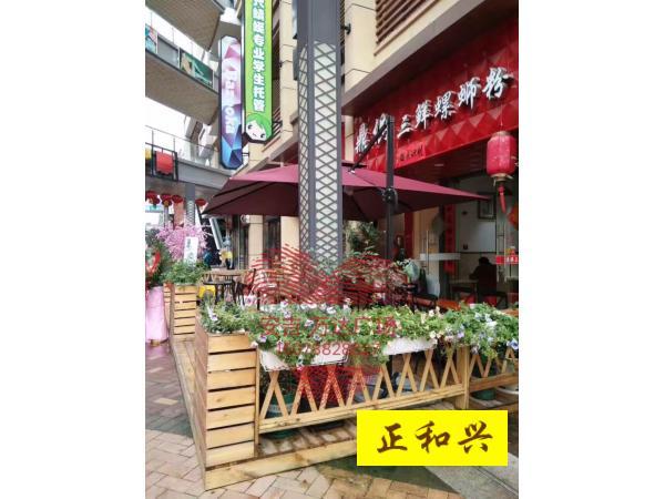西乡塘-安吉万达-最热闹最大型综合体
